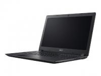 Image of ACER Aspire 3, NX.GNTEX.037