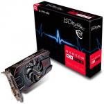 Image of Sapphire RADEON PULSE RX 560, 4GB GDDR5, 11267-18-20G