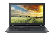 Image of ACER A315-21-23D9, 2.2G