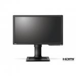 "Image of BENQ 24"", Zowie XL2411P"
