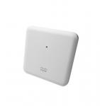 Image of CISCO Aironet 1800, 802.11ac Wave 2, AIR-AP1852I-E-K9C
