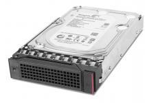 Image of 1200GB, Lenovo ThinkSystem, 7XB7A00027