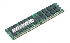 Image of 16GB, 2666MHz, 7X77A01303
