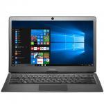 Image of Prestigio SmartBook 133S, PSB133S01ZFP_DG_BG