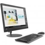 Image of Lenovo IdeaCentre 520, F0D40073RI