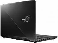 Image of ASUS GL503VS-EI012T, 3.8G