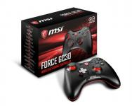 Image of MSI FORCE GC30, Wireless