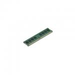 Image of 16GB, 2400MHz, S26361-F3909-L616