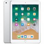 Image of Apple iPad 6 Wi-Fi, MR7K2HC/A