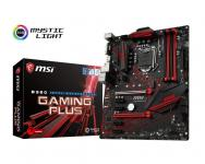 Image of MSI B360 GAMING PLUS