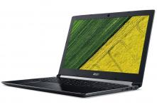 Image of ACER A515-51G-3405, 3.4G