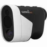 Image of Garmin Approach® Z80, За голф, 010-01771-00
