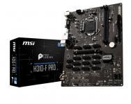 Image of MSI H310-F PRO