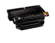 Image of Tefal Optigrill+ XL, 2000W, GC722834