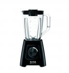 Image of Tefal BlendForce II, 600W, BL420838