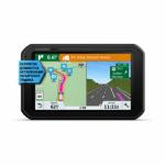 Image of Garmin dezl 780 LMT-D, Навигатори за камиони и кемпери, 010-01855-10