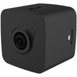 Image of PRESTIGIO RoadRunner CUBE, 2MP, PCDVRR530WBK