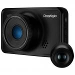 Image of PRESTIGIO RoadRunner 527DL, Dual Camera, PCDVRR527DL