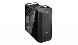 Image of CoolerMaster MasterCase MC500, Black