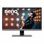 """Image of BENQ 27"""", EL2870U"""
