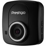 Image of PRESTIGIO RoadRunner 535W, 4MP, PCDVRR535W