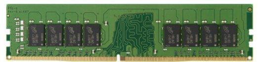 Image of 4GB, 2666MHz, KVR26N19S6/4