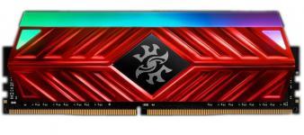 Image of 8GB, 3000MHz, AX4U300038G16-BR41