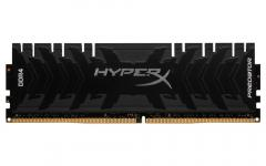 Image of 16GB, 3600MHz, HX436C17PB3/16