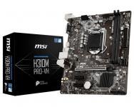 Image of MSI H310M PRO-VH