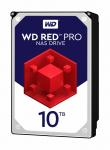 Image of 10000GB, WD Red PRO, WD101KFBX