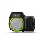 Image of Garmin Xero™ A1i, мерник за лък, 010-01781-10