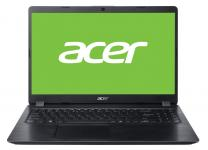 Image of ACER Aspire 5, NX.H16EX.002