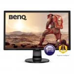 "Image of BENQ 24"", GL2460BH"
