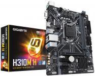 Image of GIGABYTE H310M H