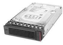 Image of 600GB, Lenovo ThinkSystem, 7XB7A00025
