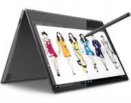 Image of Lenovo Yoga YG730-13IWL, 81JR004HBM