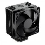 Image of Coolermaster Hyper 212 Black Edition, AMD, RR-212S-20PK-R1