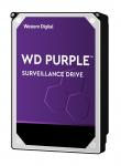 Image of 10000GB, WD Purple, WD101PURZ