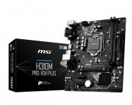 Image of MSI H310M PRO-VDH PLUS