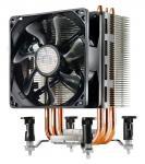 Image of Coolermaster Hyper TX3 EVO INTEL EDITION, RR-TX3E-22PK-B1