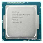 Image of Intel i3-4170