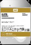Image of 2000GB, WD Gold, 1W10002