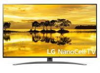 "Image of LG 49"", 49SM9000PLA"