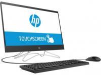 Image of HP, 6PX72EA