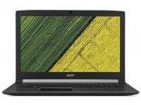 Image of ACER A517-51G-5710, NX.HB6EX.001