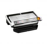 Image of Tefal Optigrill+ XL, 2000W, GC722D34