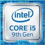 Image of Intel i5-9500F, BX80684I59500FSRF6Q