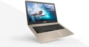 Image of ASUS N580GD-E4555, 90NB0HX1-M09410