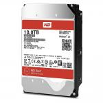 Image of 10000GB, WD Red, WD100EFAX