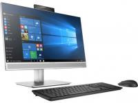 Image of HP Elite One 800 G5, 7AB90EA